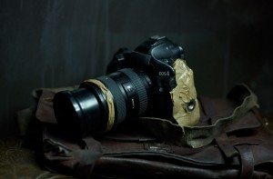 tips_for_travel_photographers_camera
